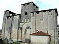 Grand-Brassac - Eglise-1.JPG