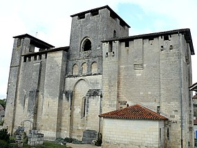 Grand-Brassac - Eglise-1.JPG
