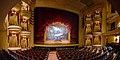 Grand 1894 Opera House 1.jpg
