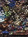 Grand Bazaar, Istanbul.jpg