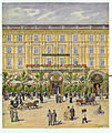 Grand Hotel National by J.L. Ridter.jpg