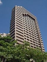 台北君悦酒店