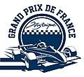 Grand Prix de France historique.jpg