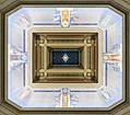 Grand Temple, Freemasons' Hall, London 2017-09-17-4.jpg