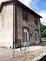 Grandchamp (Yonne)-01.jpg