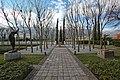 Grande Provence, Franschhoek-006.jpg