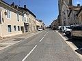 Grande Rue Bâgé Châtel 4.jpg