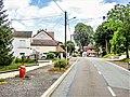 Grande rue à Petit-Croix.jpg
