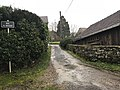 Grange-de-Vaivre (Jura) le 5 janvier 2018 - 7.JPG