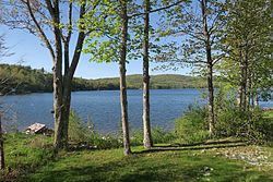 Granite Lake, Munsonville NH.jpg