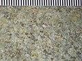 Granodiorit gruen.jpg