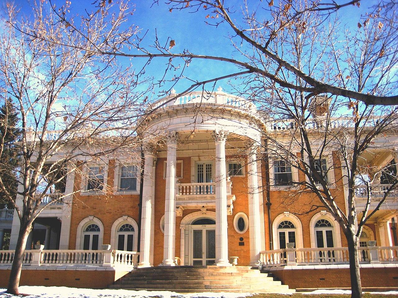 Grant-Humphreys Mansion.jpg