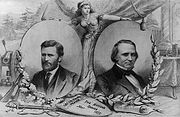 Grant-Wilson-campaign-poster