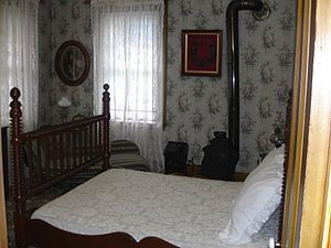 GrantHomeBedroom.JPG