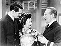 Grant Sidney Madame Butterfly Still 1932.jpg