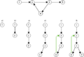 GraphDFS.png