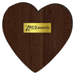 Graphic XRCO trophy.png