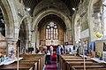 Grasby, All Saints church (27074302826).jpg