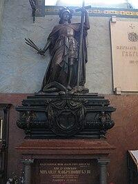 GraveMihailoIIIObrenovic.jpg