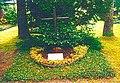 Grave Feiler Hertha.jpg