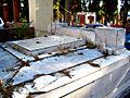 Grave Saint Paraskevi's Cemetery 9.jpg
