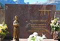 Grave of Maximin Giraud.jpg