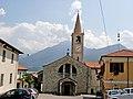 Gravedona, church.jpg
