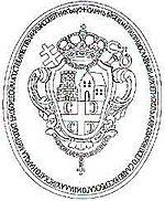 Grb-karlovacke-mitropolije.jpg