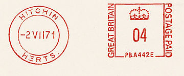 Great Britain stamp type HA8.jpg