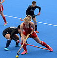 Great Britain v Japan April 2015 (17171642348).jpg
