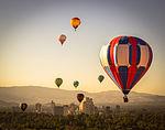 Great Reno Balloon Race 2014 (15007458708).jpg