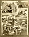Great San Antonio, the city of destiny and of your destination (1918) (14598422357).jpg
