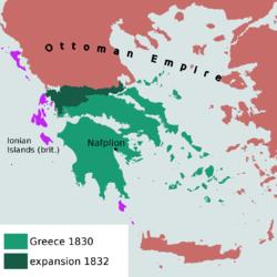 Grèce1830EN.png