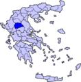 GreeceTrikala.png
