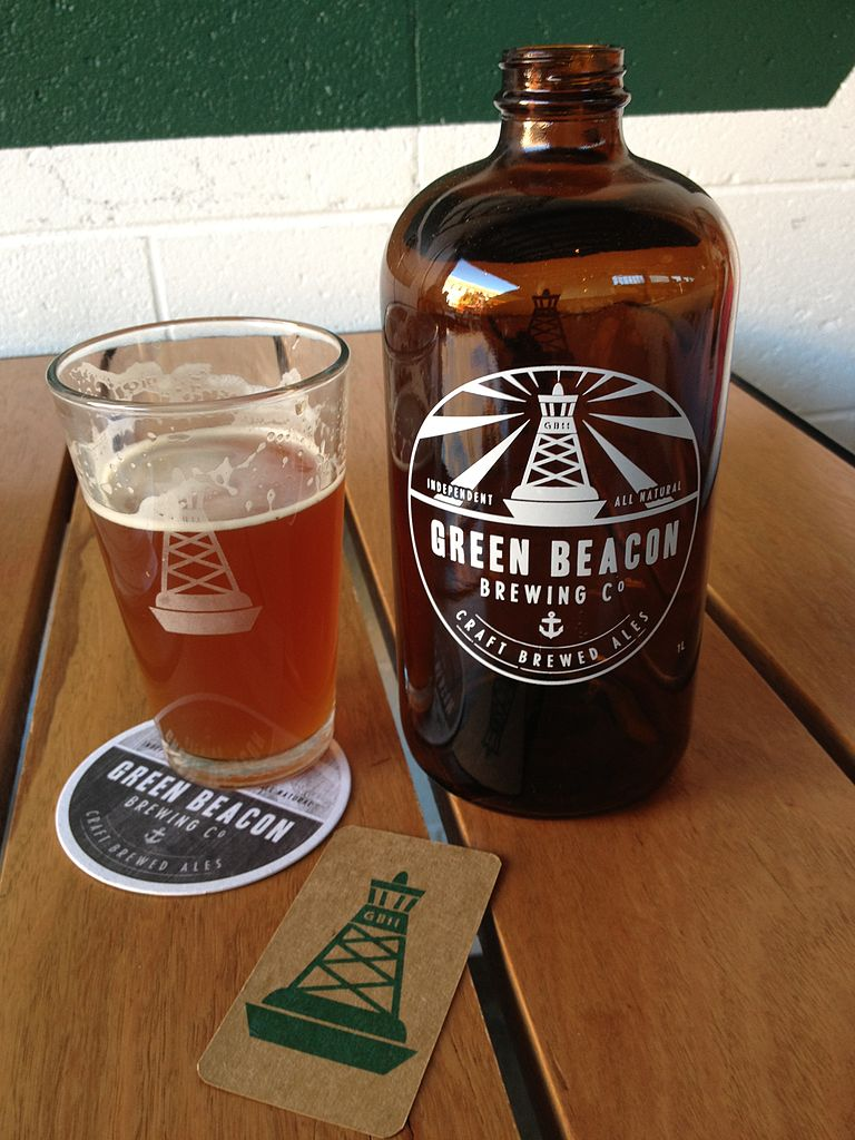 Beacon Craft Beer Shoppe