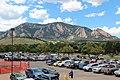 Green Mountain - panoramio (2).jpg