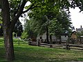 Greenfield Village - The Henry Ford - Dearborn MI (7731228288).jpg