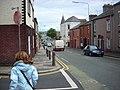 Greengate Street - geograph.org.uk - 486660.jpg