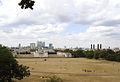 Greenwich Park 2010 PD 01.JPG