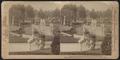 Greenwood Cemetery, Brooklyn, New York, U.S.A, by Underwood & Underwood.png