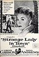 Greer Garson in 'Strange Lady in Town', 1955.jpg