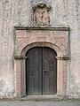 Grentzingen 01 Chapell Luxembourg.jpg