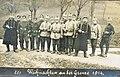 Grenzweihnachten 1914 Fel 017231-RE.jpg