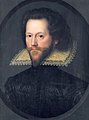 Grey Brydges, 5th Baron Chandos (15789-1621), by William Larkin.jpg
