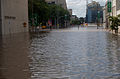 Grey Street in South Brisbane flooded.jpg