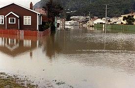 Greymouth Floods 1988 1.jpg