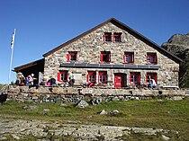 Grialetschhütte01.jpg