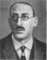 Grigori Krámarov.png