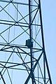 Grimetons radiostation - KMB - 16001000006462.jpg