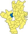 Großkarolinenfeld - Lage im Landkreis.png